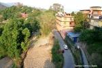 Йога-тур в Гималаи, Капан-23