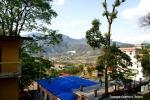 Йога-тур в Гималаи, Капан-27