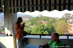 Йога-тур в Гималаи, Капан-2