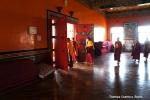 Йога-тур в Гималаи, Капан-37