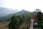 Йога-тур в Гималаи, Капан-38
