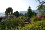 Йога-тур в Гималаи, Капан-40