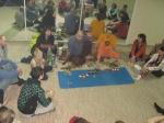 2.Хатха-Йога для начинающих.Ледяной ожог.