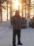 2.Йога тренинг зимой.Ледяной ожог.