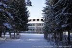 Отдых на зимние каникулы для взрослых и детей. Ледяной ожог-2013-5