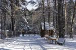 Отдых на зимние каникулы для взрослых и детей. Ледяной ожог-2013-27