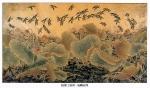 Йога-тур в Гималаи. Цветок Лотоса олицетворяет в Китае чистоту и целомудрие-8