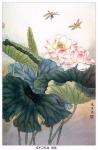Йога-тур в Гималаи. Цветок Лотоса олицетворяет в Китае чистоту и целомудрие-15