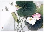 Йога-тур в Гималаи. Цветок Лотоса олицетворяет в Китае чистоту и целомудрие-21