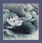 Йога-тур в Гималаи. Цветок Лотоса олицетворяет в Китае чистоту и целомудрие-25