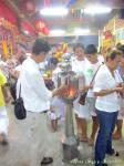 тур в Таиланд-5