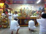 тур в Таиланд-6