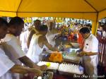 тур в Таиланд-12