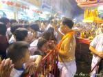 тур в Таиланд-15