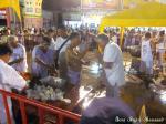 тур в Таиланд-21