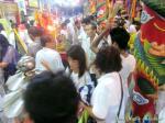 тур в Таиланд-22