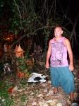 Йога-тур в Тайланд. Фестиваль вегетарианцев-16