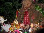 Йога-тур в Тайланд. Фестиваль вегетарианцев-17