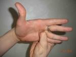 13. Йога-мудра, Хатха-йога для начинающих, Йога для похудения