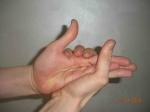 14. Йога-мудра, Хатха-йога для начинающих, Йога для похудения