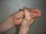 15. Йога-мудра, Хатха-йога для начинающих, Йога для похудения