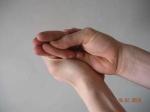 18. Йога-мудра, Хатха-йога для начинающих, Йога для похудения