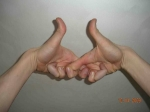 25. Йога-мудра, Хатха-йога для начинающих, Йога для похудения