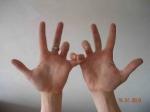 31. Йога-мудра, Хатха-йога для начинающих, Йога для похудения,Владимир Калабин.