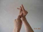 53. Йога-мудра, Хатха-йога для начинающих, Йога для похудения,Владимир Калабин.