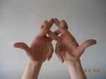 66. Йога-мудра, Хатха-йога для начинающих, Йога для похудения,Владимир Калабин.