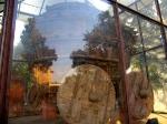 Йога-тур в Гималаи.Музей в Дели-8