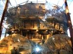 Йога-тур в Гималаи.Музей в Дели-9