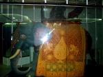Йога-тур в Гималаи.Музей в Дели-11