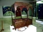 Йога-тур в Гималаи.Музей в Дели-14