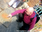 Йога-тур в Непал. Хатха-йога для начинающих-10