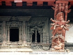 Йога-тур в Непал. Хатха-йога для начинающих-11