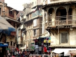 Йога-тур в Непал. Хатха-йога для начинающих-17