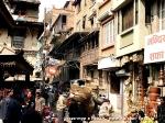 Йога-тур в Непал. Хатха-йога для начинающих-19