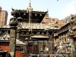 Йога-тур в Непал. Хатха-йога для начинающих-20