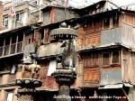 Йога-тур в Непал. Хатха-йога для начинающих-21