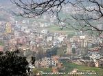 Йога-тур в Непал. Хатха-йога для начинающих-22