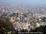 Йога-тур в Непал. Хатха-йога для начинающих-23