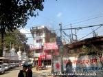 Йога-тур в Непал. Хатха-йога для начинающих-26