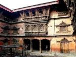 Йога-тур в Непал. Хатха-йога для начинающих-28