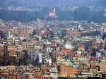 Йога-тур в Непал. Хатха-йога для начинающих-30