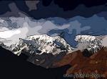 Йога-тур в Непал. Треккинг в Гималаях- 50