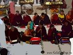 Йога-тур в Непал. Треккинг в Гималаях- 62