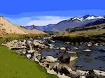Йога-тур в Непал. Треккинг в Гималаях- 67