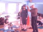 хатха-йога в Новосибирске-4