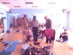 хатха-йога в Новосибирске-7